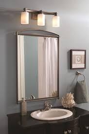 bathroom cabinets bathroom vanity mirrors bathroom lights and