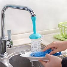 water filter kitchen faucet best 25 faucet water filter ideas on water filter