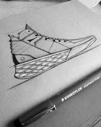 sketch work adidas d howard light 2 sd pinterest