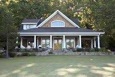 20 homes with beautiful wrap around porches southern house plans
