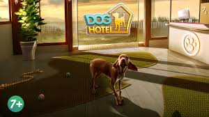 doghotel lite my dog boarding android apps on google play