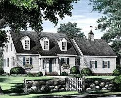 cape cod house plans with attached garage 38 best oakland images on sims open floor plans and