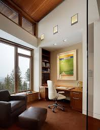Home Office Design Modern 165 Best At The Office Images On Pinterest Office Designs