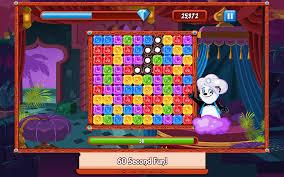 diamond dash facebook game review facebook game hints