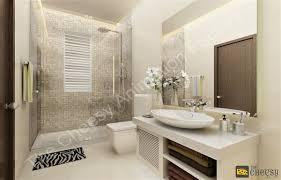 3d home interior 3d home interior design services provider company india