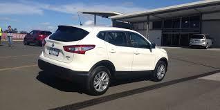 nissan qashqai 2014 price best price nissan qashqai nissan qashqai us best cars reviews