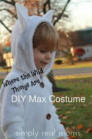 funny kid halloween costume ideas the 25 best wild things costume ideas on pinterest wild things