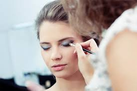 Book A Makeup Artist Book A Makeover U2013 The Beauty Editor