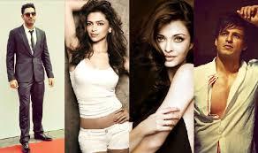 5 Deepika Padukone Controversies That Stunned Bollywood - aishwarya rai bachchan deepika padukone 5 b town beauties who have