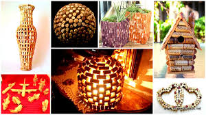 35 clever and creative diy cork crafts that will enhance your