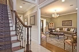 floor and decor kennesaw floor decor kennesaw ga best interior 2018