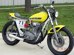 1982 yamaha xs 650 se moto zombdrive com