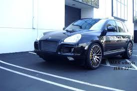 porsche cayenne tire size 22 mrr hr6 porsche cayenne vw touareg audi q7 wheels and tires