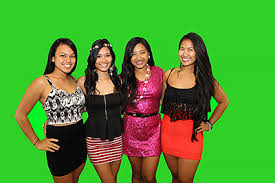 green screen photography green screen photography epic entertainment hawaii