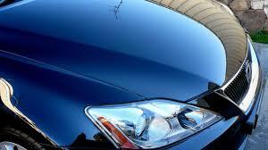 lexus second hand cars thailand the swirl marks epidemic on cars in pakistan pakwheels blog