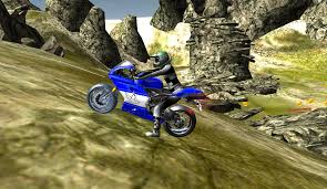 3d motocross racing games fast moto rider 3d android apps on google play