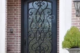 ornamental iron doors monaco doors wholechildproject