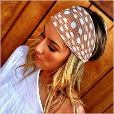 summer hair accessories flirty summer hair accessories