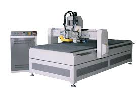 woodworking machine manufacturers india beginner woodworking plans