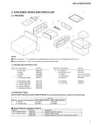 pioneer deh p7400mp wiring diagram gooddy org