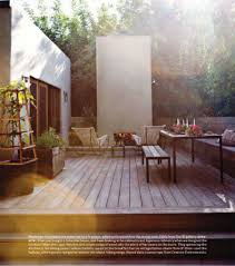 6 ways to make your outdoor space ready for entertaining u2014 akin