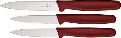 victorinox kitchen knife sets