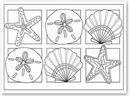 summer vacation coloring pages summer coloring pages u2013 art valla