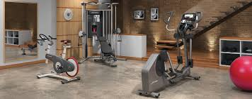 ideas home gym ideas with floorings ideas and gym equipments also