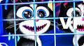 Video for Comme des bêtes