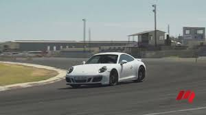 porsche 911 supercar porsche 911 gts threatens gt3 u2013 car reviews news u0026 advice red book
