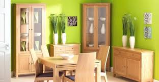 dining room glass cabinet living room display cabinet living room cabinets media with living