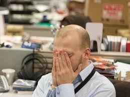 Careerbuilder Resume Embarrassing Résumé Mistakes Business Insider