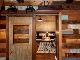 diy garage renovation 11 home decor i furniture