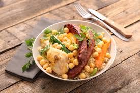 l internaute cuisine recettes recette de cuisine 51 000 recettes de cuisine française et du monde