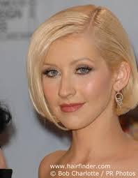 short hair cuts where hair is tucked around the ear for women fashionable short bob hair styles and hair fashion