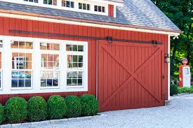 game day in the man cave the barn yard u0026 great country garages