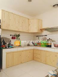 desain kitchen set minimalis modern inspirasi desain kitchen set minimalis u2013 interior jati belanda