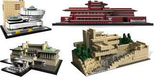 architectural styles u2013 brick architect