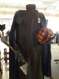 spirit halloween super store img 5906 jpg