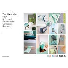 pantone home and interiors 2017 trend bible home interior coloursystem pantone ral ncs
