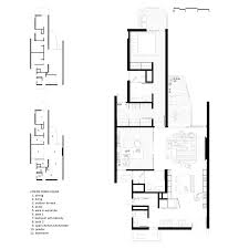 Upside Down Floor Plans 03 Project Upside Down House U2013 Studio Super Safari