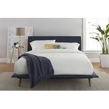 Scandinavian Bed Frames Scandinavian Beds You Ll Wayfair Ca