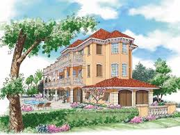 Luxurious House Plans 1835 Best House Plans Images On Pinterest Square Feet French