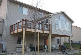 great 4 season porch idea for your patio u2014 bistrodre porch and