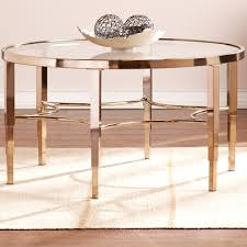 Home Design Gold Free Home Design Amazon Xxl Odor Free Cat Litter Box Cabinet Low 4