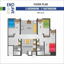 security guard house floor plan university of maryland off campus housing search the enclave