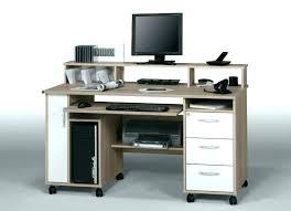 support pc bureau ikea bureau ordinateur bureau pc meuble superbe design meubles