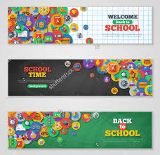high school reunion banners 55 banner designs free psd ai vector eps format