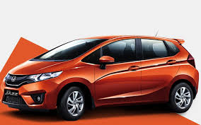 honda jazz car price honda jazz 3 price in kolkotta honda cars india