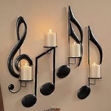 themed wall sconces noteworthy themed wall sconces unique director gifts